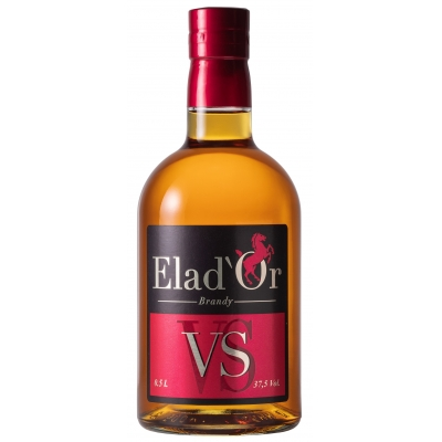 """ELAD'OR"" VS"